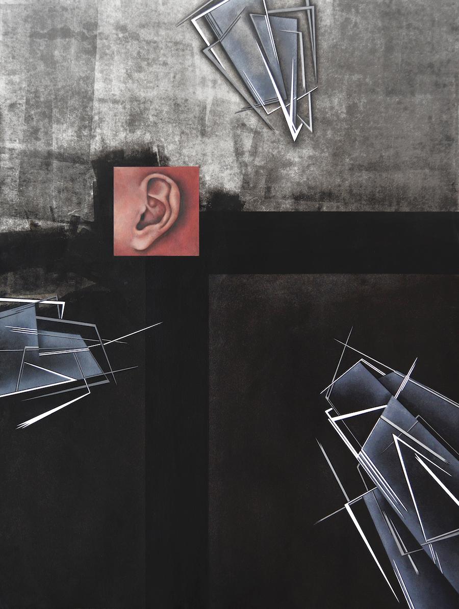 audiometria3sd